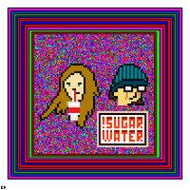 Sugar Water cover art