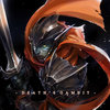 Death's Gambit OST