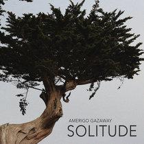 Solitude [Deluxe Edition] cover art