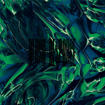 VOID IN cover art