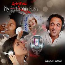 My Endorphin Rush cover art