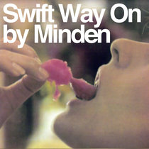Swift Way On cover art