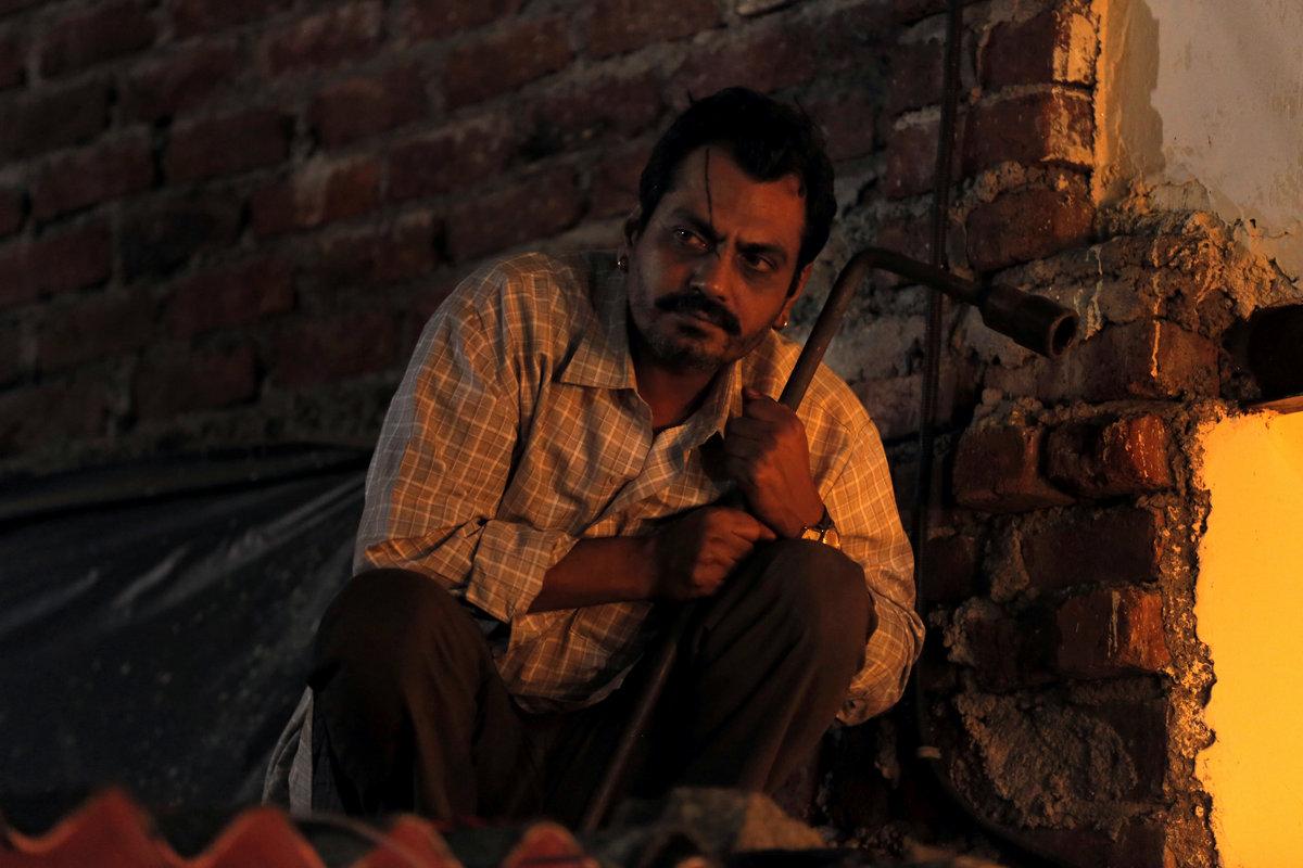 hindi movie tezz mp3 download