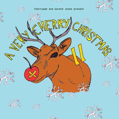 A Very Cherry Christmas - Volume 11 main photo