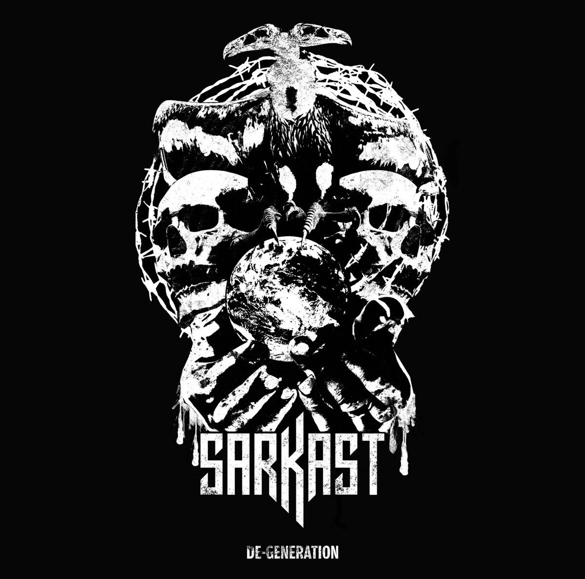 https://sarkast.bandcamp.com/album/de-generation