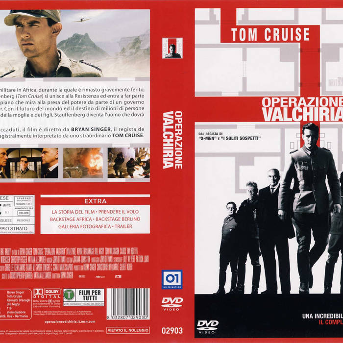 Kachche dhaage 3 full movie hd download utorrent | signcepustai.