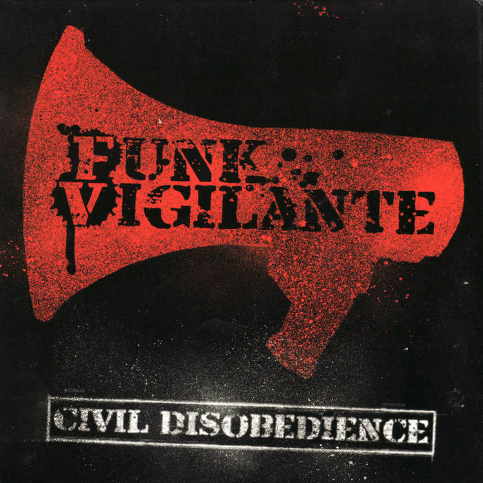 civil disobediance What can you do if your government is requiring you to do something you don't think is ethically or morally right civil disobedience is one option that doesn't.