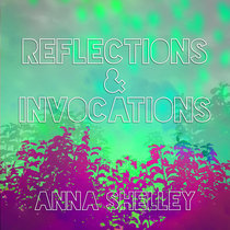 Reflections and Invocations cover art