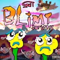Blimp Fortress cover art