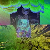 Sarkofagi (Long Version) cover art