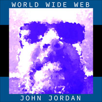World Wide Web cover art