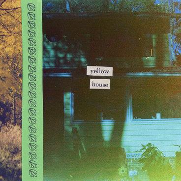 yellow house main photo