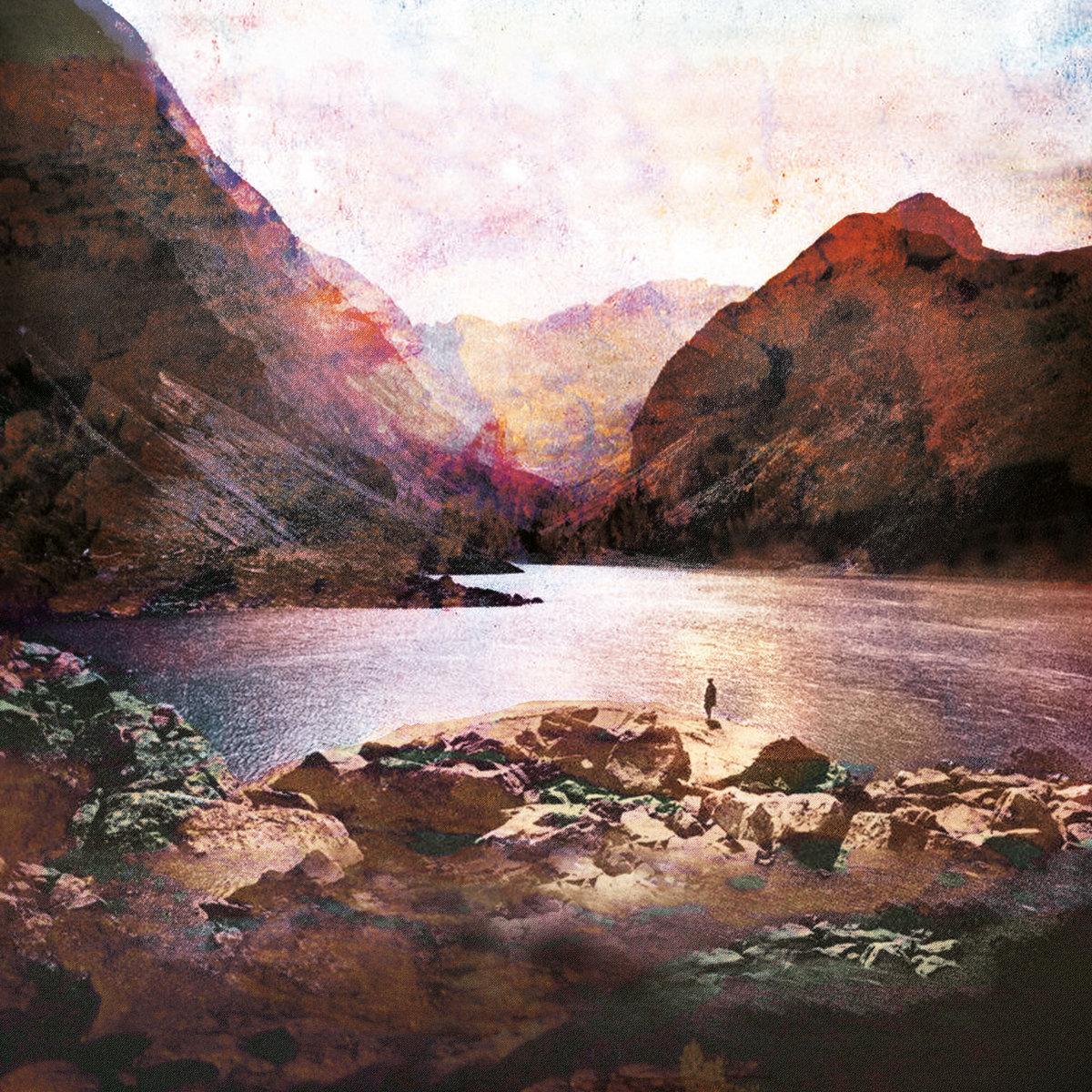 Kadinja - Ascendancy (Instrumental) (2017)