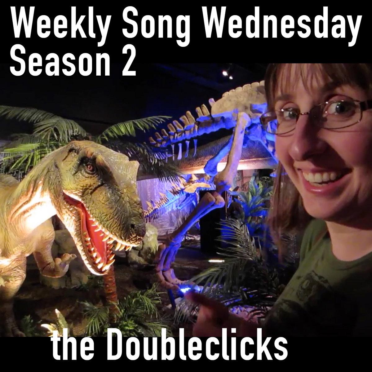 Doctor Who Theme Cello Cover | The Doubleclicks