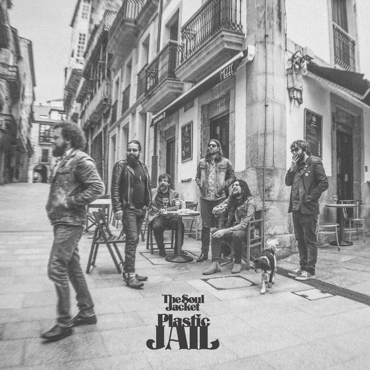 The Soul Jacket - Página 6 A1330964063_10