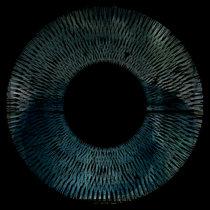Echonaut - Satya cover art