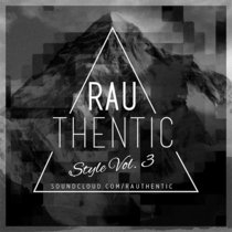 Anata (AK Remix) cover art