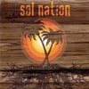 Sol Nation - EP Cover Art