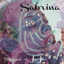 Sabrina cover art