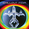 Chillout India Cover Art