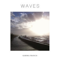 Waves - Demo cover art
