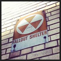 Bunker cover art