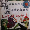 Live at WVBR Cover Art