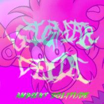 ▲mbi∑nt solitud∑ cover art