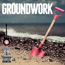 GR Joe - Groundwork cover art