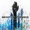 BEST OF ZYPHER: Volume II Cover Art