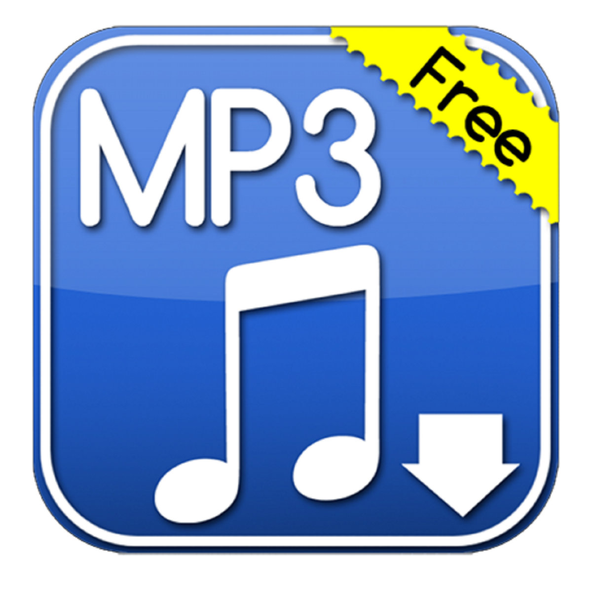download music paradise pro