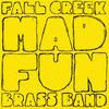 Mad Fun Cover Art