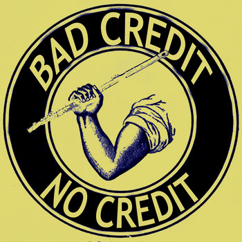 3 Best Online Signature Loans for Bad Credit (2019)
