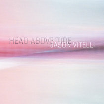 Head Above Tide cover art