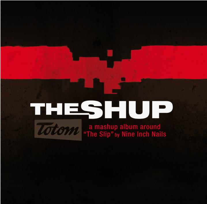 The Shup | ToToM
