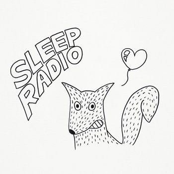 Music | SLEEP RADIO