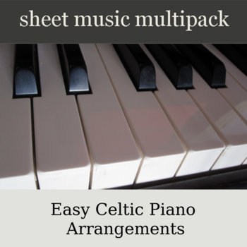 Tag relaxing piano music | Bandcamp