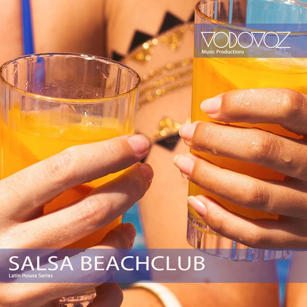 Salsa beachclub latin house commercial web licence vodovoz by vodovoz music productions hexwebz Choice Image