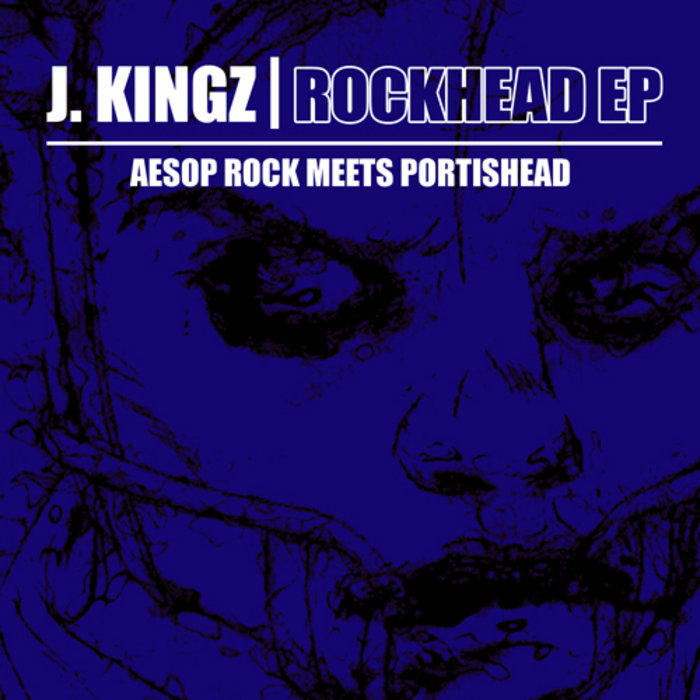Portishead discography torrent 320