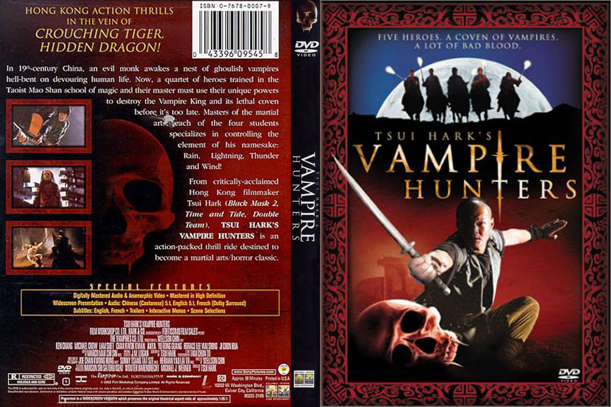 blood the last vampire full movie in hindi download | dispringmusclisi