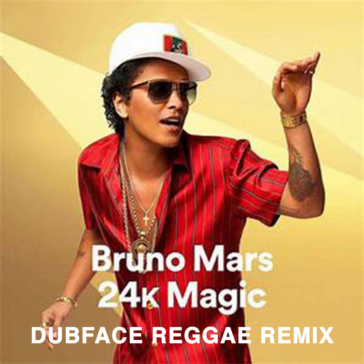 bruno mars 24k magic download free