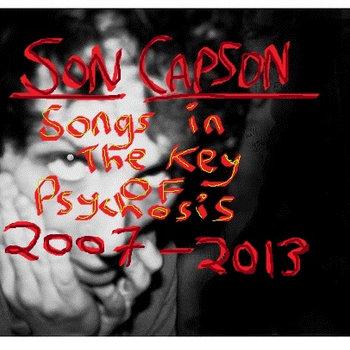 Music | Son Capson