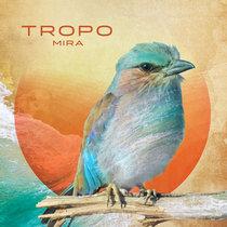 Mira cover art
