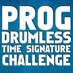 Drumless Backing Tracks, Vol 4 | Jack Curtis