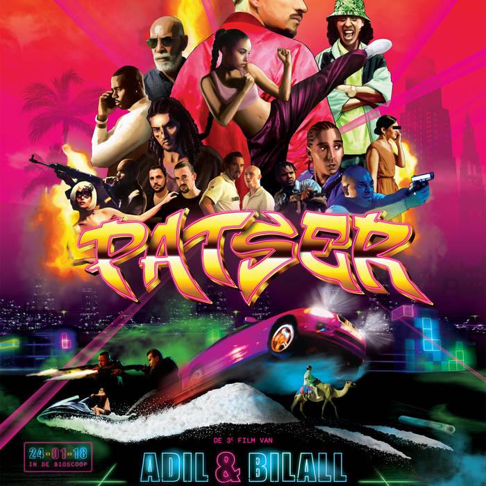 logan 2017 movie download in tamilrockers