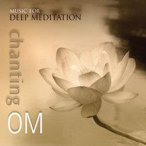Chanting Om cover art