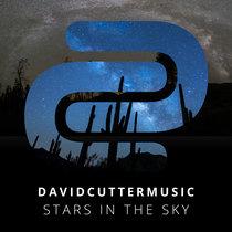 Stars In The Sky cover art