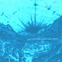 Your Whisper From the Dark cover art