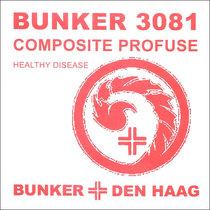 (Bunker 3081) Healthy Disease cover art
