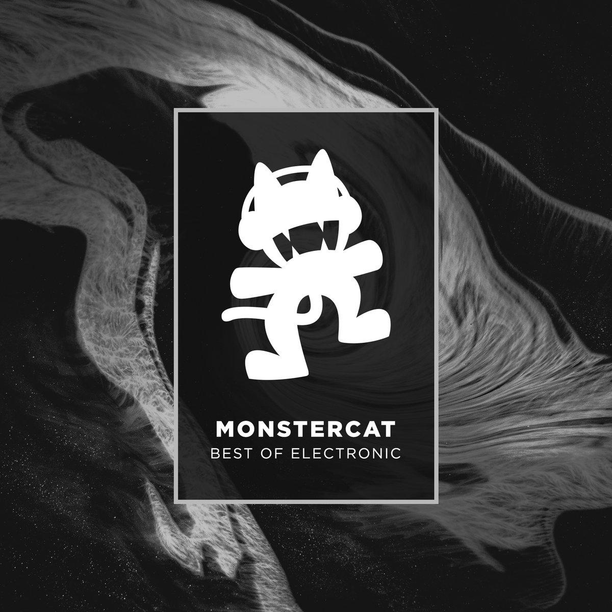 Anevo Don T Shoot Me Down don't shoot me down (feat. jae-mi) | monstercat